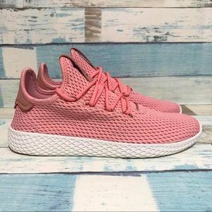 35ddd13b7 adidas Shoes - 🎉SALE🎉 NWT Adidas Pharrell Williams PW Tennis Hu